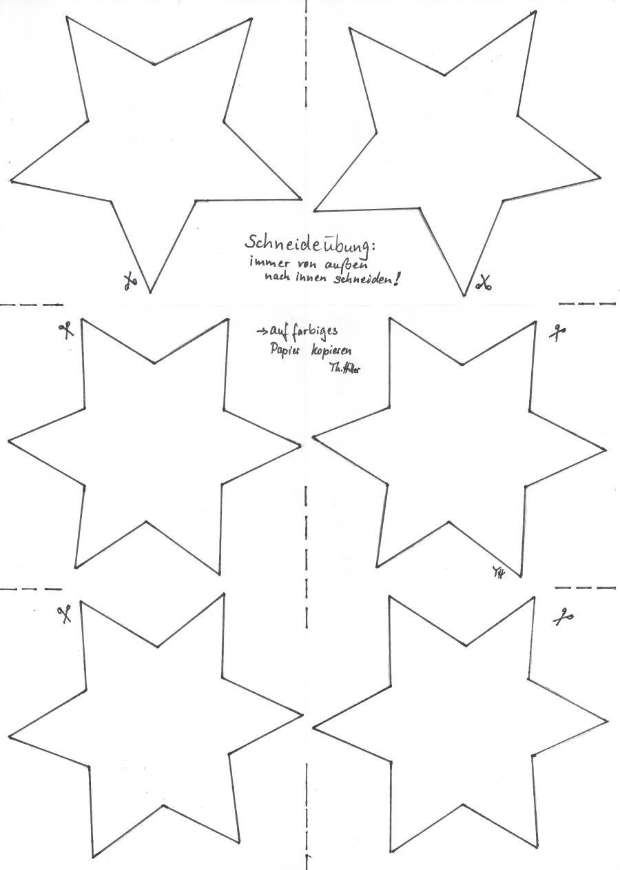 Tolle Eigenschaften Der Sterne Arbeitsblatt Ideen - Mathe ...