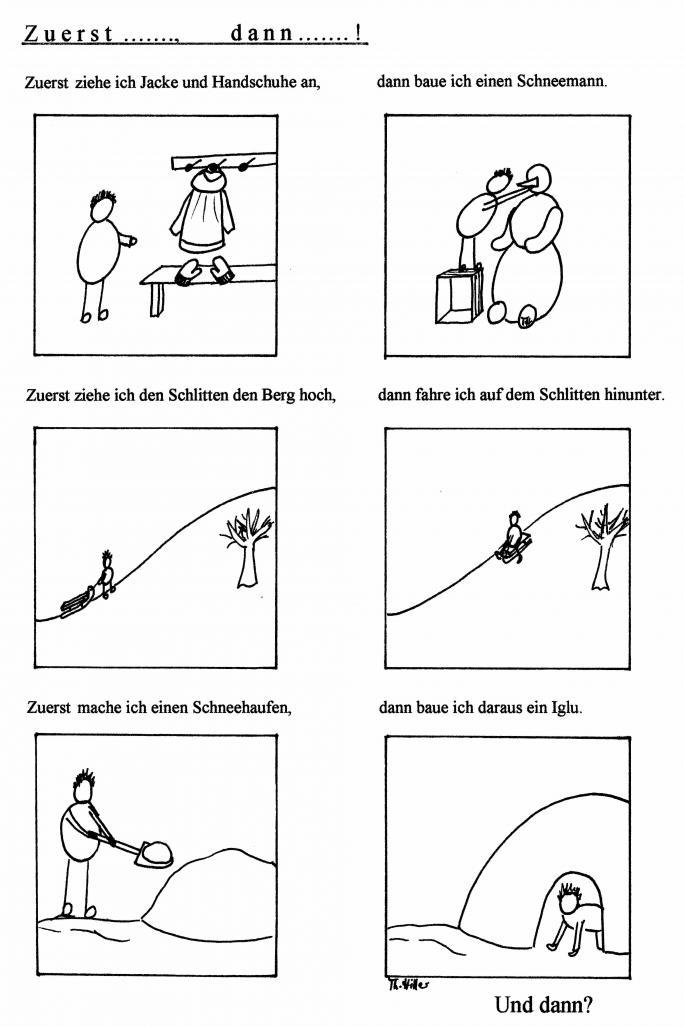 bildergeschichten kindergarten raum und m246beldesign